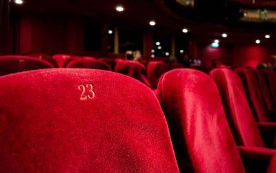 ¿Cómo hacer teatro en Venezuela?