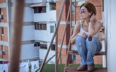 Cuestionario César Miguel Rondón a Jorgita Rodríguez