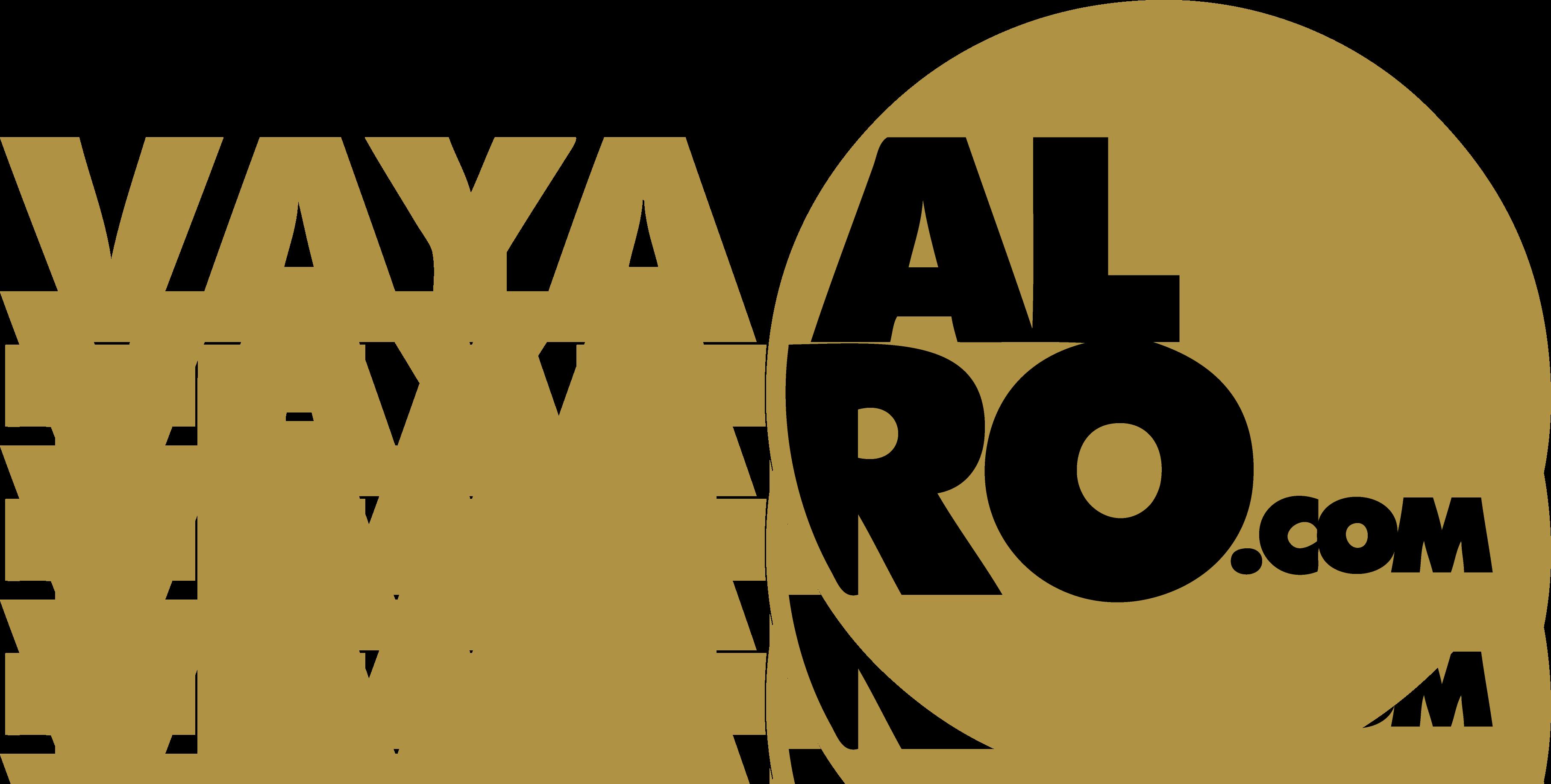 vayaalteatro - Aliados Jorgita Rodríguez